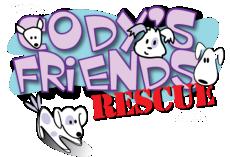 Codys Friends Rescue