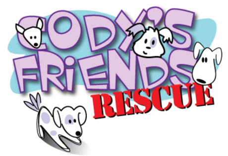 Codys Friends Rescue